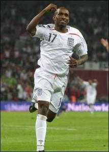 Jermain Defore was one of the players to make a difference
