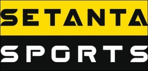 Setanta robbed a lot of people of football, as well as other sports